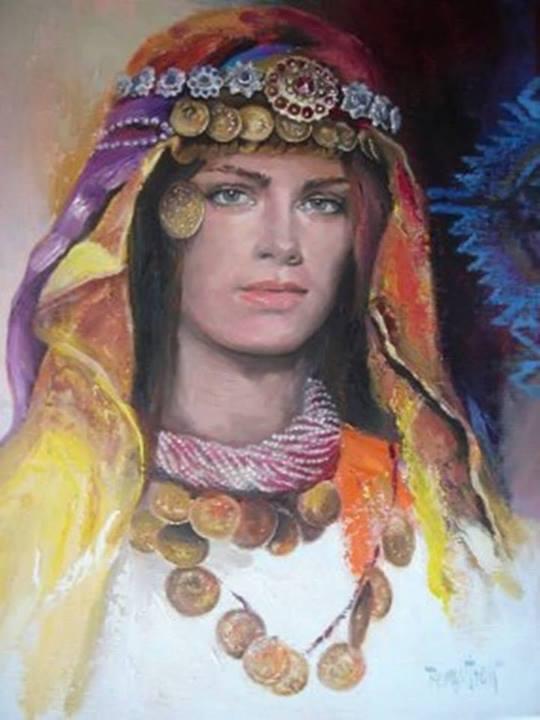 العصفور والناي التراث الكردي 11(21).jpg