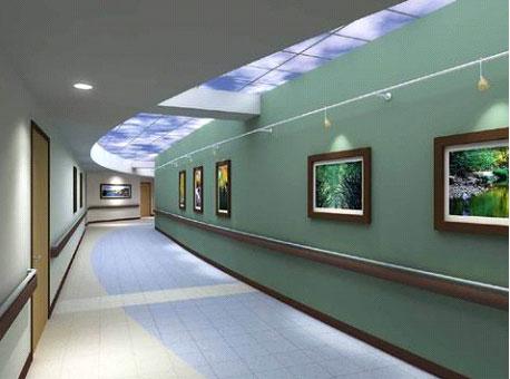 تصميم عيادات طبية,تصميم ديكور مستشفى,تجهيزات مشفى طبي,تشطيبات داخلية مستوصف طب DSC_0263s.jpg