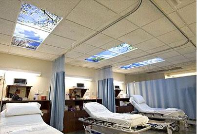 تصميم عيادات طبية,تصميم ديكور مستشفى,تجهيزات مشفى طبي,تشطيبات داخلية مستوصف طب DSC_0263ss%281%29.jp
