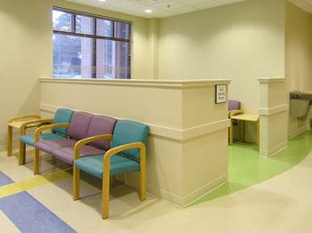 تصميم عيادات طبية,تصميم ديكور مستشفى,تجهيزات مشفى طبي,تشطيبات داخلية مستوصف طب DSC_0263sssss.jpg