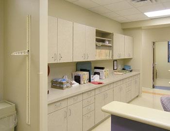 تصميم عيادات طبية,تصميم ديكور مستشفى,تجهيزات مشفى طبي,تشطيبات داخلية مستوصف طب DSC_0263ssssss.jpg