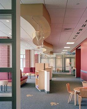 تصميم عيادات طبية,تصميم ديكور مستشفى,تجهيزات مشفى طبي,تشطيبات داخلية مستوصف طب DSC_0263sssssssss.jp
