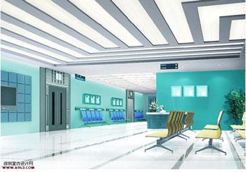 تصميم عيادات طبية,تصميم ديكور مستشفى,تجهيزات مشفى طبي,تشطيبات داخلية مستوصف طب DSC_0263ssssssssss.j