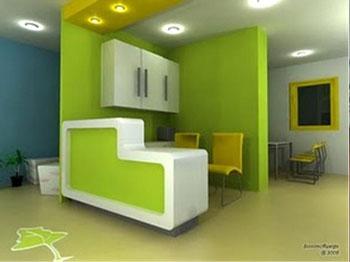 تصميم عيادات طبية,تصميم ديكور مستشفى,تجهيزات مشفى طبي,تشطيبات داخلية مستوصف طب DSC_0263ssssssssssss