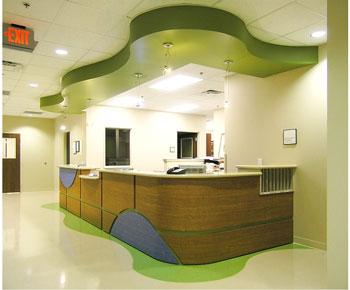 تصميم عيادات طبية,تصميم ديكور مستشفى,تجهيزات مشفى طبي,تشطيبات داخلية مستوصف طب DSC_0263tt.jpg